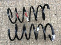 Ford Mondeo MK2 New Genuine Ford front springs
